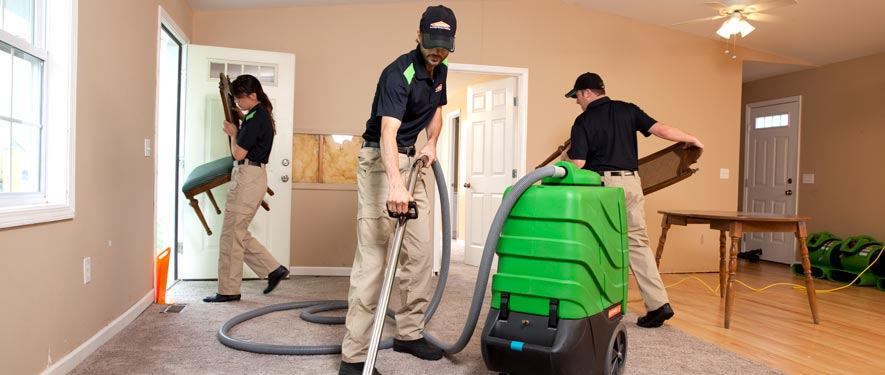 Port Charlotte, FL cleaning services